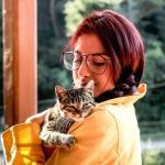 ¿Cómo es la relación con tu gato?